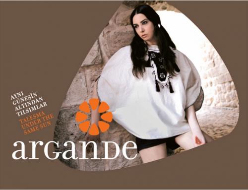 2009 Katalog