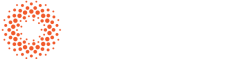 ARGANDE Logo